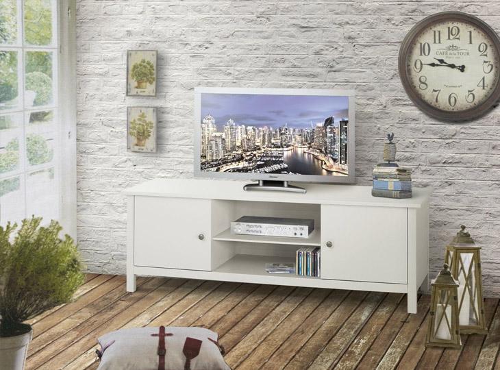Πως να επιλέξω το σωστό έπιπλο τηλεόρασης