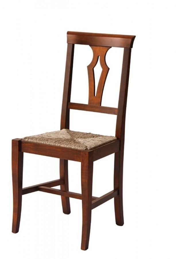 Καρέκλα Olivia