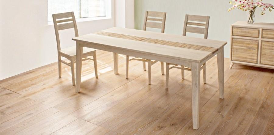 Τραπέζι DEXTER