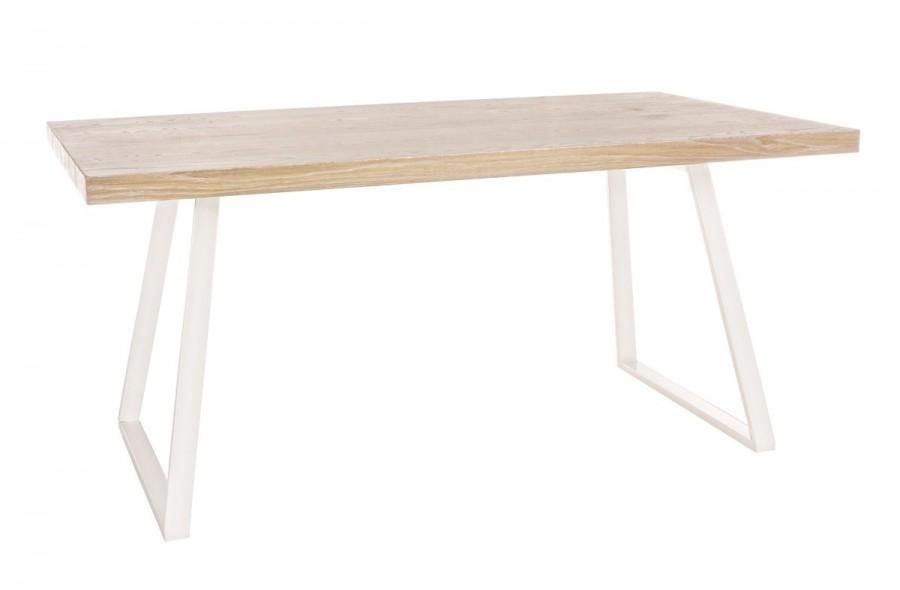 Τραπέζι BLANCHE