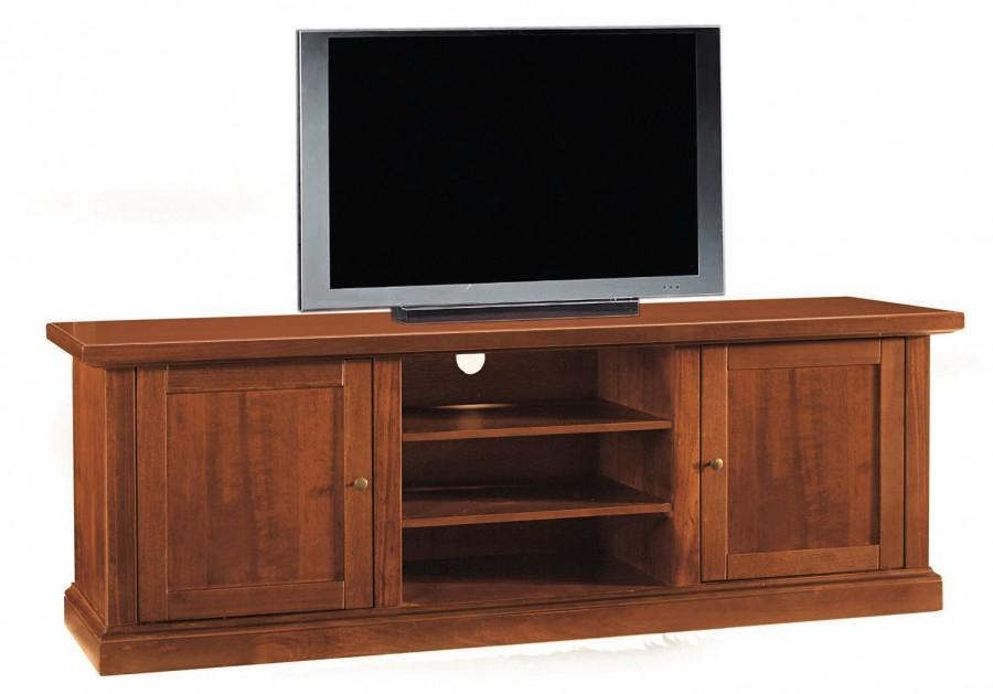 'Επιπλο τηλεόρασης Classical Collection 46x160x56 εκ.