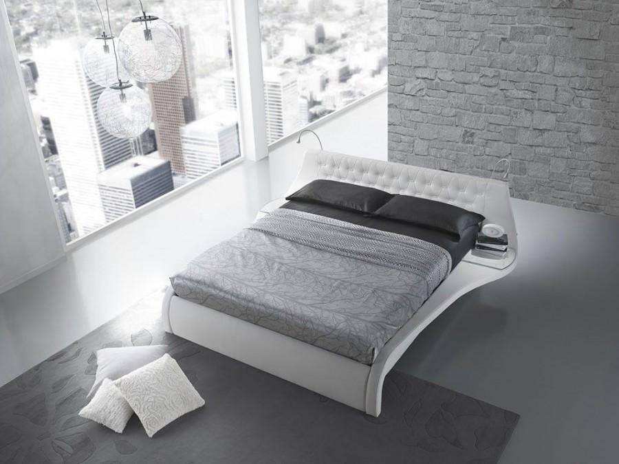 Κρεβάτι GIGLIO