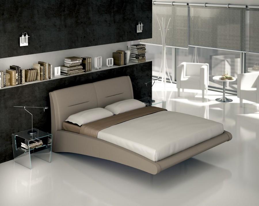 Κρεβάτι STROMBOLI
