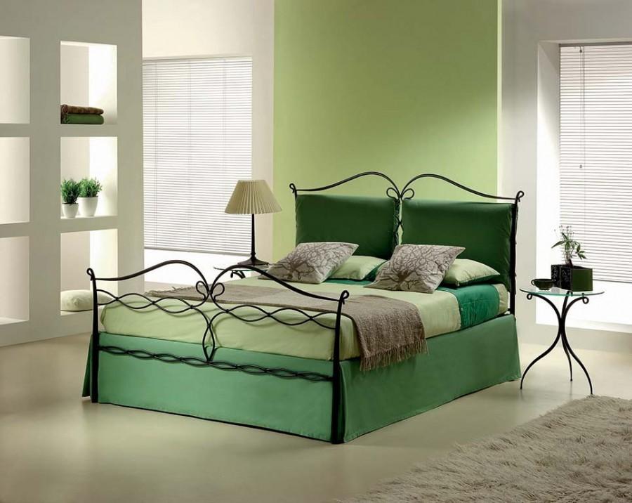Κρεβάτι LUCY