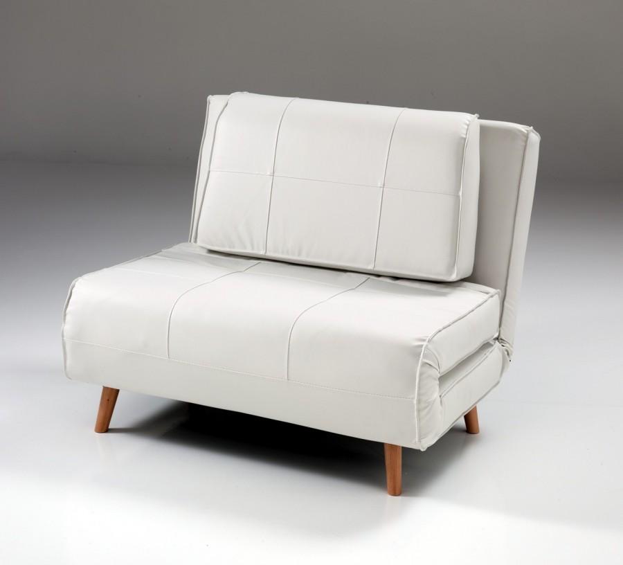 Πολυθρόνα Κρεβάτι SHIFT