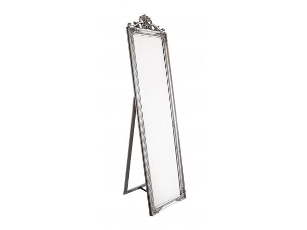Καθρέπτης Επιδαπέδιος W-F SILVER