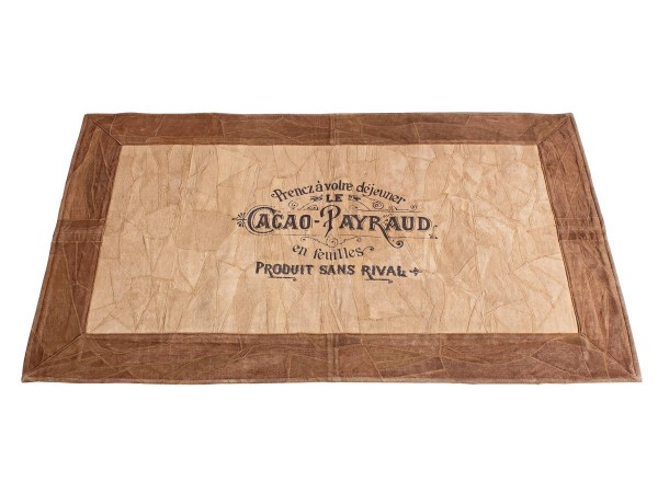 Χαλί  CACAO PAYRAUD 70x120