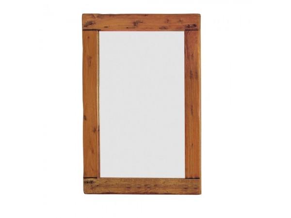Καθρέπτης CHATEUX 80x3x110 εκ.