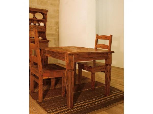 Τραπέζι CHATEUX