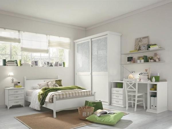 Παιδικό Δωμάτιο AC210
