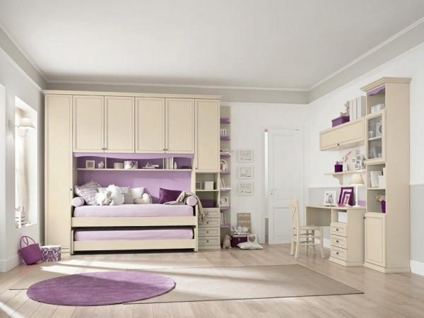 Παιδικό Δωμάτιο AC224