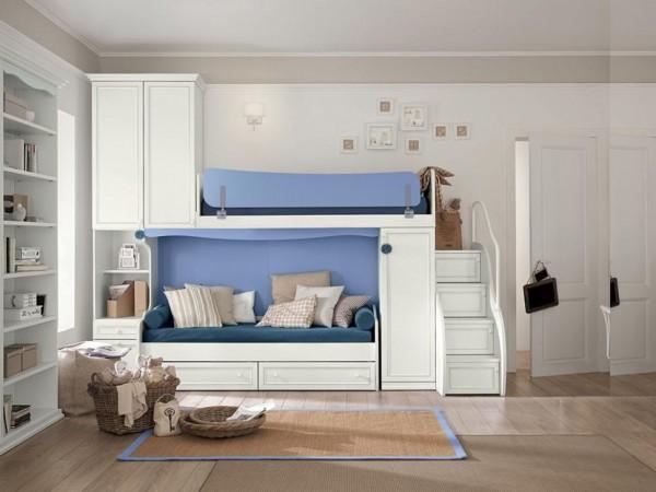 Παιδικό Δωμάτιο AC242