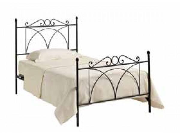 Παιδικό Κρεβάτι ANTHONY