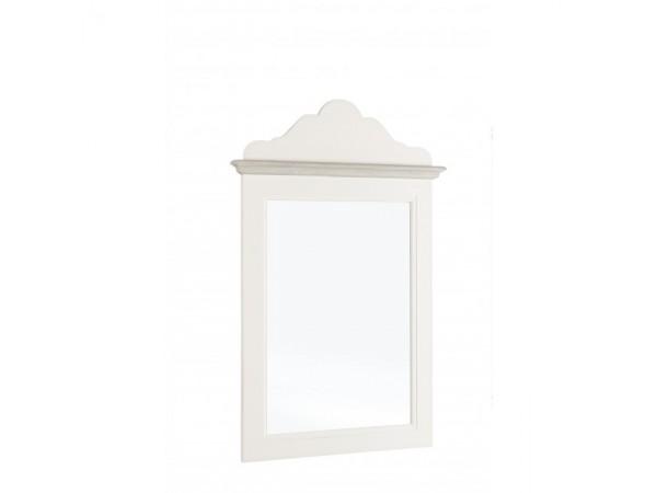 Καθρέφτης ALIDA 66x4.7x103 εκ.