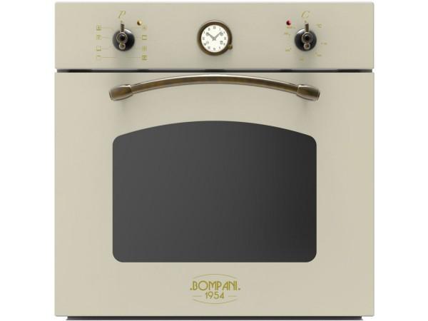 Φούρνος Bompani CREMA 60cm
