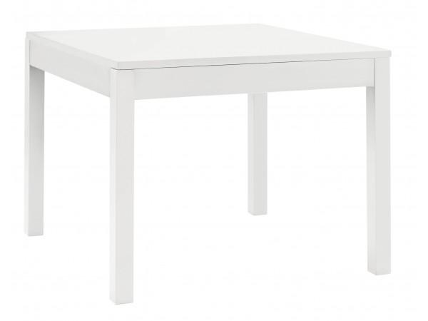 Τραπέζι Τετράγωνο Ξύλινο Classic Collection