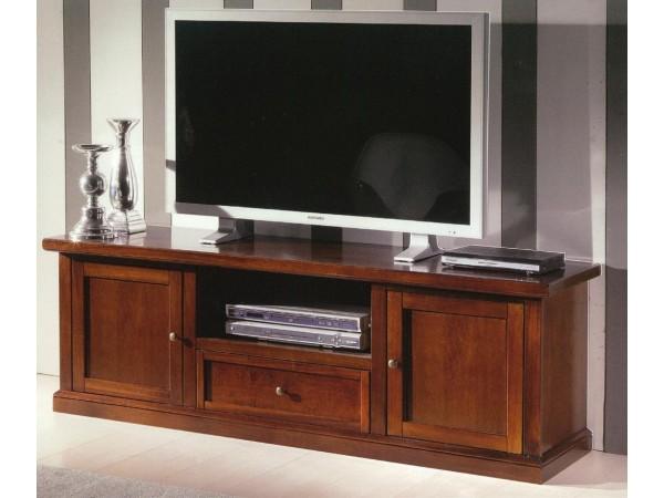 'Επιπλο τηλεόρασης Classical Collection 3 Porte 160x45x56 εκ.