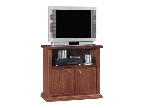 'Επιπλο τηλεόρασης Classical Collection Altezza 2 porta 84x40x80 εκ.