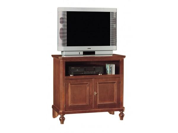 'Επιπλο τηλεόρασης Classical Collection Grembiule 86x47x81 εκ.