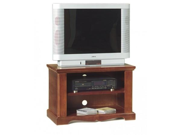 'Επιπλο τηλεόρασης Classical Collection Small 75x40x51 εκ.