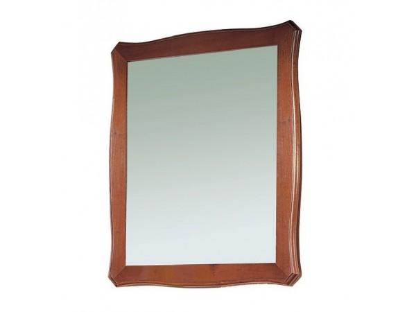 Καθρέφτης Classical Design 70x80 εκ.