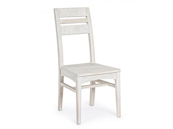 Καρέκλα DEXTER