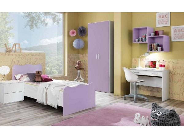 Παιδικό δωμάτιο Easy ES03