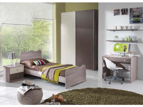 Παιδικό δωμάτιο Full Comp. L