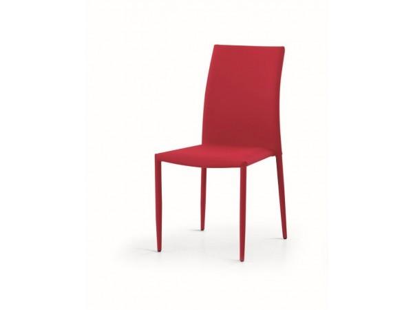 Καρέκλα RED modern style
