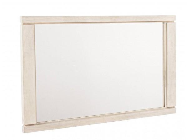 Καθρέφτης KASTLE 120x70 εκ.