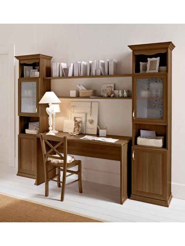 Γραφείο Woody 109,1