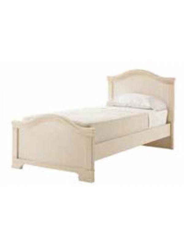 Παιδικό Κρεβάτι LICIA