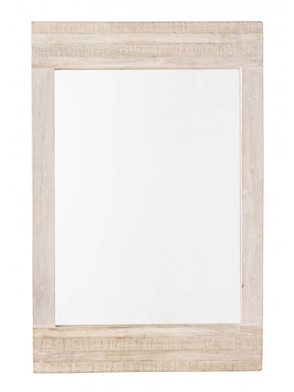 Καθρέφτης  DEXTER 60x90 εκ.