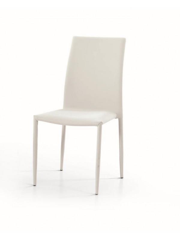 Καρέκλα Beige modern style