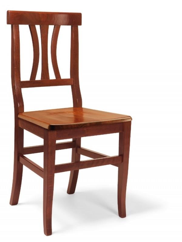 Καρέκλα Montana Classico