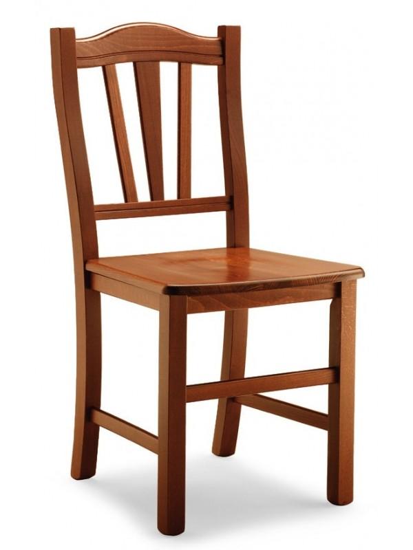 Καρέκλα Sala Classico