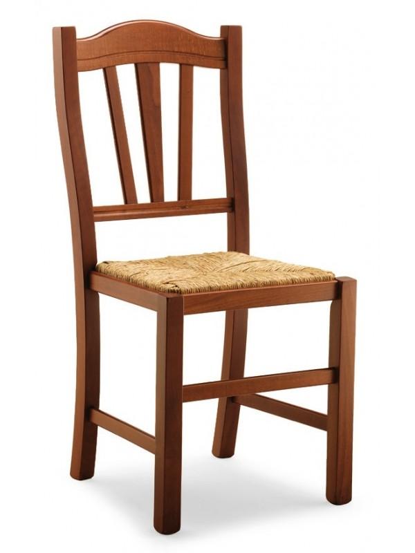 Καρέκλα Sala Classico Paglia