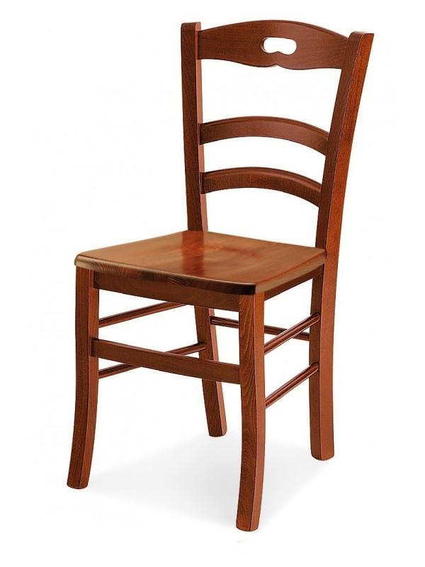 Καρέκλα Sedile Classico