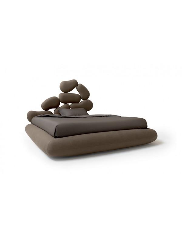 Κρεβάτι Stones