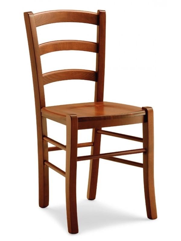 Καρέκλα Venezia Classico
