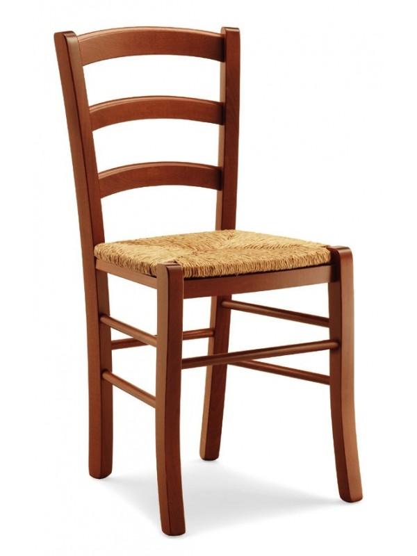 Καρέκλα Venezia Classico Paglia