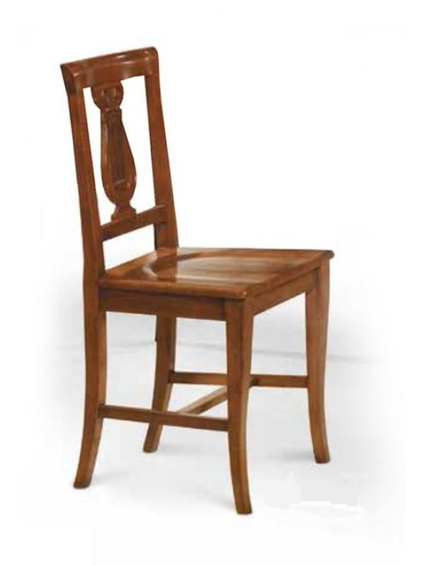 Καρέκλα Viola Classico