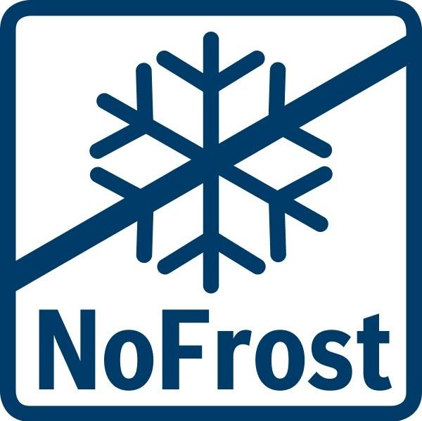 no frost bombani